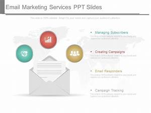 Thesis on e marketing pdf