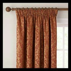 1000 images about curtain ideas for red rooms on