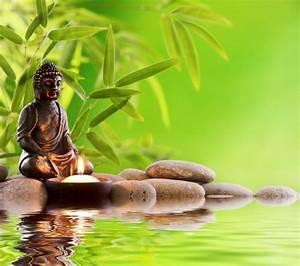 Buddha Bilder Kostenlos : qu es feng shui definici n significado y concepto 2019 ~ Watch28wear.com Haus und Dekorationen