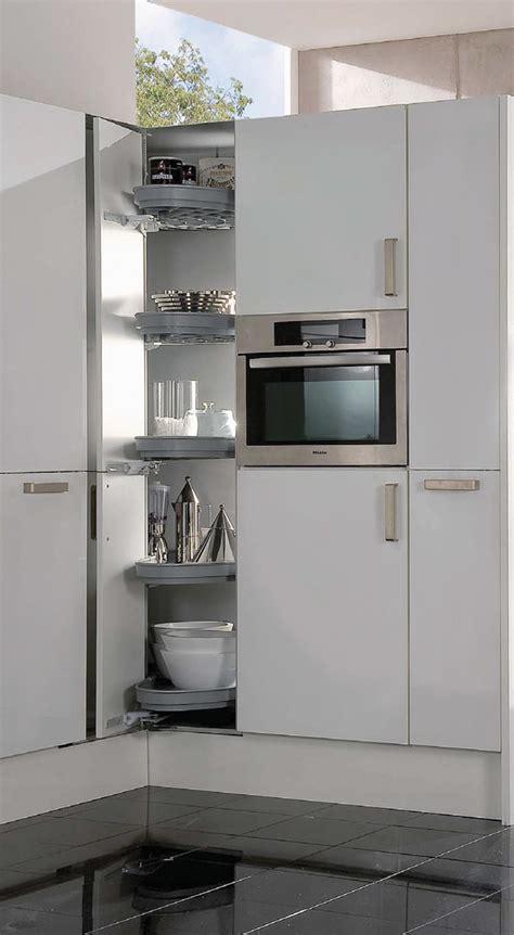 pantry storage solutions  hafele refresh renovations