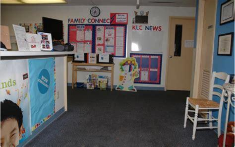 malvern kindercare preschool special needs 340 197 | preschool in malvern malvern kindercare 81e48da83e07 huge
