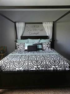 40 Unbelievably Inspiring Bedroom Design Ideas - Amazing