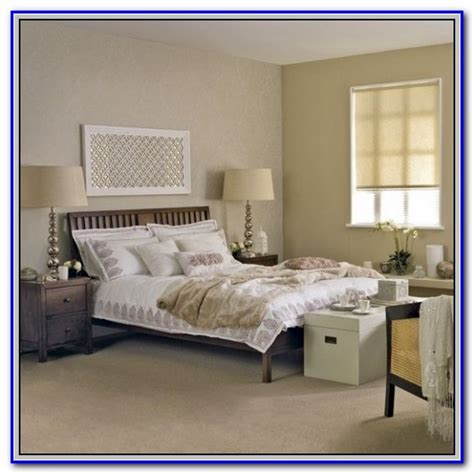 best paint color for bedroom feng shui painting home