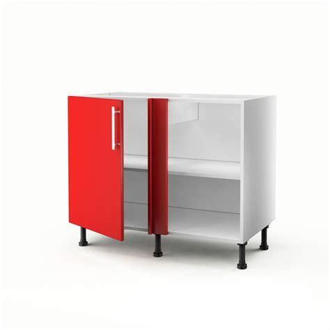 meuble cuisine pour plaque de cuisson meuble bas de cuisine pour plaque de cuisson 14 idées de