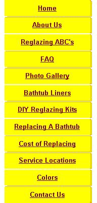 acrylic bath liners pros and cons bathtub liners pros and cons