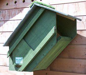 Barn Owl Nest Box Plans Pdf
