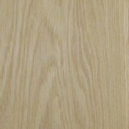 white oak texture pics for gt white oak wood texture
