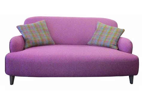 100 roche bobois sofa for sale living room