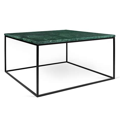 granite coffee table base gleam green marble black coffee table by temahome eurway