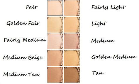 pin  anna peel  beauty cosmetics pinterest
