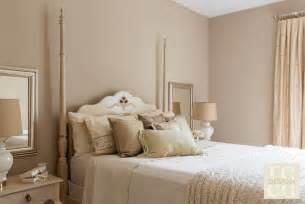 Idée Couleur Mur Chambre Adulte couleur de chambre 100 id 233 es de bonnes nuits de sommeil