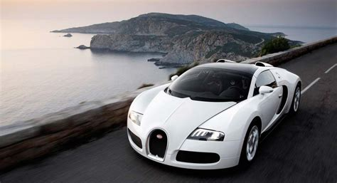 Think about that for a moment. 2019 Bugatti Veyron 16.4 Grand Sport Price in UAE, Specs & Review in Dubai, Abu Dhabi, Sharjah ...