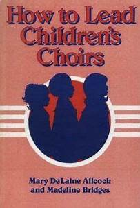 Great resource for church children's choir. Ideas ...