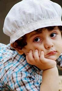 Wallpapers: cute boys wallpapers/cute innocent boys wallpapers  Boys