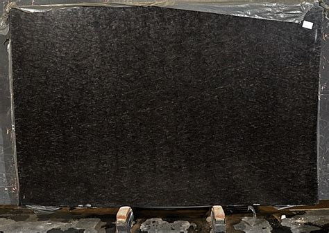 color spotlight matrix granite granite countertop warehouse