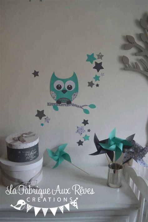 theme chambre bebe 1000 idées sur le thème stickers arbre chambre bébé sur
