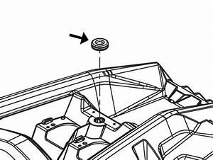 Diagram  Can Am Maverick X3 Fuse Box Diagram Full Version