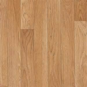 tarkett fiber floors easy living oak acorn vinyl flooring 2 45