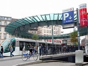 Parking Paris Vinci : histoire du groupe vinci 2002 ~ Dallasstarsshop.com Idées de Décoration