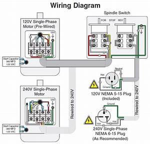 Drum Switch Wiring Help