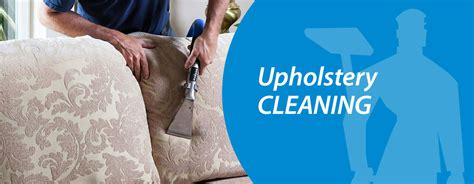 sofa cleaning san diego upholstery steam cleaning for furniture in san diego ca
