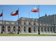 Chile's New Government Initiative Hopes To Attract Foreign