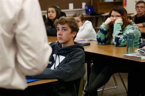 metoo states debate teaching consent kids