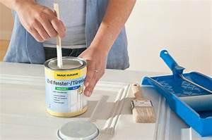 Innentüren Streichen Farbe : t r lackieren renovieren bauen ~ Michelbontemps.com Haus und Dekorationen