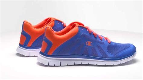 Champion Shoes : Champion Men's Gusto Runner