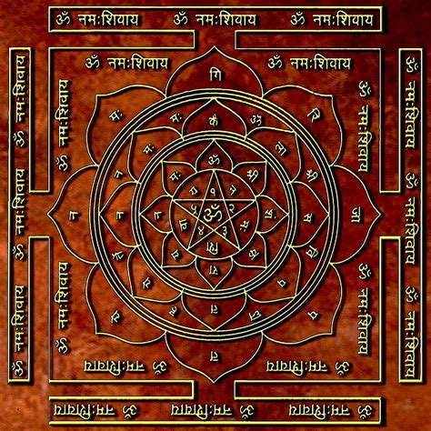 Yantra Mantra mahamrityunjaya yantra for healing be well heal