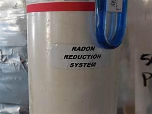 Radon In New Minnesota Homes