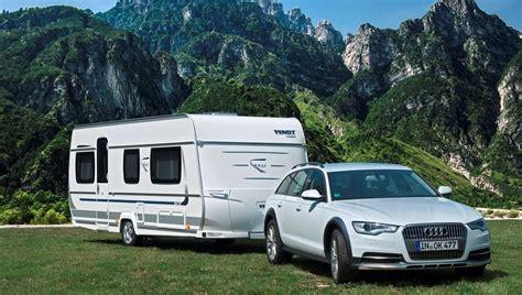 dethleffs wohnmobile gebraucht wohnmobile bzw reisemobile und wohnwagen fendt