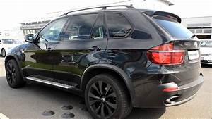 2008 Bmw X5 3 0 Engine Partment  2008  Free Engine Image