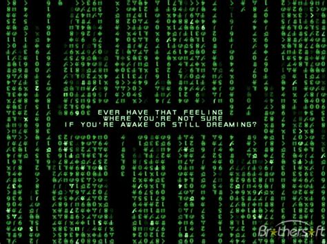 Matrix Code Animated Wallpaper Free - moving matrix code wallpaper wallpapersafari