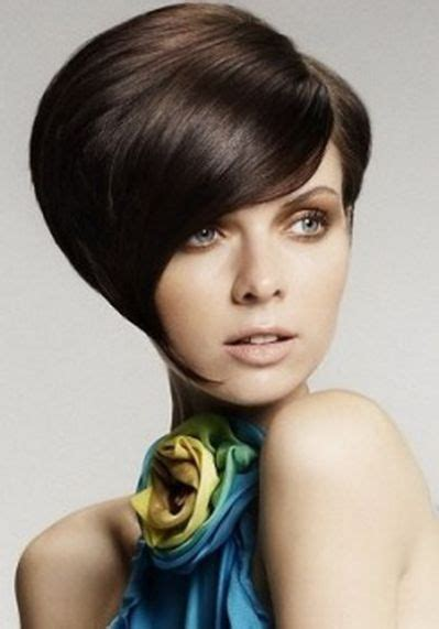 70s Bob Hairstyle by 119 Best 1970 S Fashion Images On