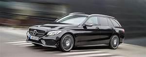 Gebrauchte Mercedes Kaufen : mercedes benz c klasse t modell gebraucht kaufen bei ~ Jslefanu.com Haus und Dekorationen