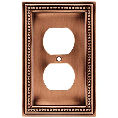 home depot l post outlet winter deals sales on decorative wall plates
