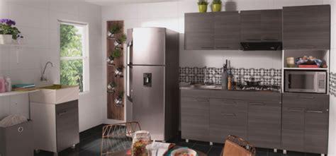corona lanza nuevo portafolio de cocinas  lavaderos