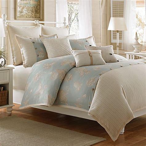 bed bath and beyond duvet coastal seashell duvet cover bed bath beyond