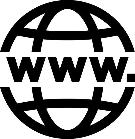 internet svg png icon free download 481250 onlinewebfonts com