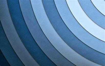 Pattern Wallpapers Desktop Abstract