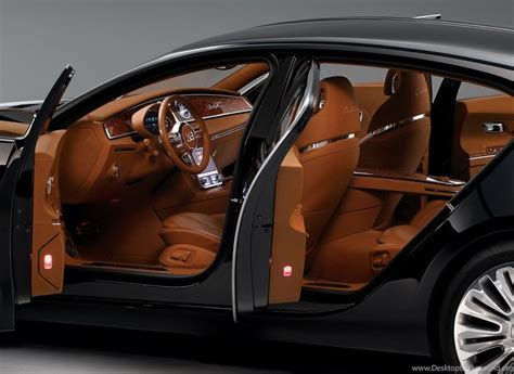 Since acquiring the declining marque in 1998, volkswagen decided that the only place to resurrect bugatti and give it some credible links to its past would be where the cars were originally built. 2016 Bugatti 16c Galibier Interior Photo Wallpapers (14467 ... Desktop Background