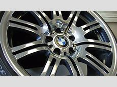 Powder Coating & Alloy Wheels Blackpool Motor Works