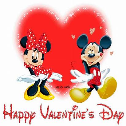 Giphy Valentines Mickey Gifs