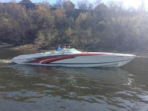 Formula Boats Minnesota by Formula Boat For Sale From Usa