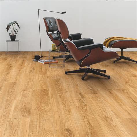 Quick-Step Alpha Vinyl Classic oak natural AVSP40023 ...