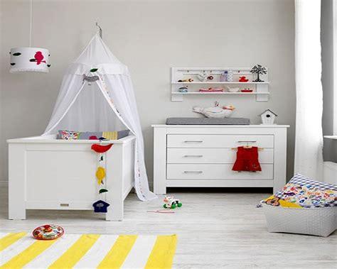 chambre mixte bébé décoration chambre bébé mixte bébé et décoration