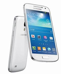 How To Update Galaxy S4 Mini 3g To I9190xxucnj3 Android 4