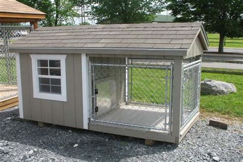 Tractor Supply Wood Storage Sheds by Building A Dog Run Tags How To Build A Dog Kennel Tips