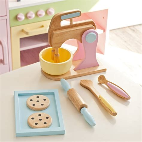 25+ Best Play Kitchen Accessories Ideas On Pinterest